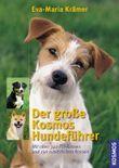 Krämer, Der große KOSMOS-Hundeführer