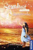 """Buch in der Ähnliche Bücher wie """"Sternenfohlen - Magische Freundschaft"""" - Wer dieses Buch mag, mag auch... Liste"""