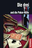 Die drei ??? Poker-Hölle