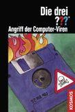 Die drei ??? - Angriff der Computer-Viren