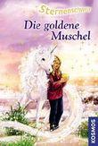 Sternenschweif - Die goldene Muschel
