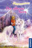 Sternenschweif Band 35: Der silberne Stern
