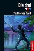 """Buch in der Ähnliche Bücher wie """"IGEL-Team 4, Das IGEL-Team auf Spukschloss Falkenstein: (Das IGEL-Team)"""" - Wer dieses Buch mag, mag auch... Liste"""