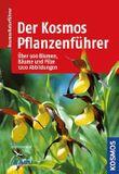 Der Kosmos-Pflanzenführer