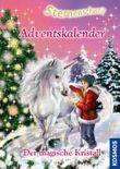 Sternenschweif Adventskalender