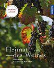 Heimat des Weines