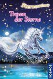 Sternenschweif Band 47: Traum der Sterne