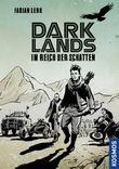 Darklands, 1, Im Reich der Schatten