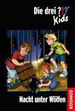 """Buch in der Ähnliche Bücher wie """"5 Freunde machen eine Entdeckung"""" - Wer dieses Buch mag, mag auch... Liste"""