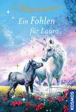 Sternenschweif - Ein Fohlen für Laura