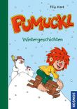"""Buch in der Ähnliche Bücher wie """"Pumuckl Vorlesebuch - Sommergeschichten"""" - Wer dieses Buch mag, mag auch... Liste"""