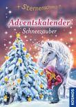 Sternenschweif,Adventskalender