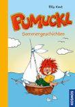 """Buch in der Ähnliche Bücher wie """"Pumuckl Vorlesebuch - Wintergeschichten"""" - Wer dieses Buch mag, mag auch... Liste"""