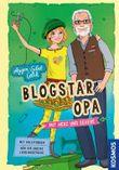 Blogstar Opa - Mit Herz und Schere
