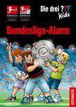 Buch in der Fußballbücher für Kinder und Jugendliche Liste