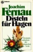Disteln für Hagen