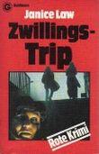Zwillings- Trip