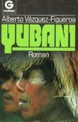 Yubani