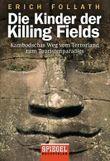 Die Kinder der Killing Fields