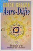 Astro-Düfte