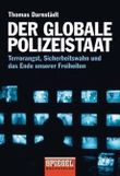 Der globale Polizeistaat