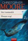 Der Lustmolch / Flossen weg!