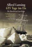 """Buch in der Ähnliche Bücher wie """"In eisigen Höhen - Das Drama am Mount Everest"""" - Wer dieses Buch mag, mag auch... Liste"""