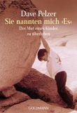 """Buch in der Ähnliche Bücher wie """"Vater unser in der Hölle"""" - Wer dieses Buch mag, mag auch... Liste"""
