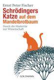 Schrödingers Katze auf dem Mandelbrotbaum
