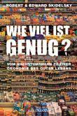 Buch in der Wirtschaftsbücher - Die interessantesten Sachbücher über Wirtschaft Liste