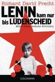 Lenin kam nur bis Lüdenscheid