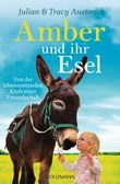 Amber und ihr Esel