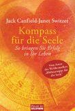 Kompass für die Seele