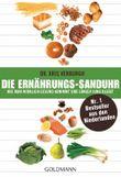 Buch in der Ernährungsbücher - Sachbücher über Ernährung und Lebensmittel Liste