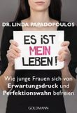 Buch in der Regretting Motherhood - Frauen bereuen ihre Mutterschaft Liste