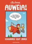Auweia!