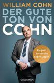 Der gute Ton von Cohn - Elegant durch alle Lebenslagen