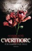 Evermore - Für immer und ewig -