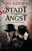 """Buch in der Ähnliche Bücher wie """"Die andere Seite der Realität: Ein phantastischer Jack the Ripper Roman"""" - Wer dieses Buch mag, mag auch... Liste"""