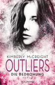 Outliers - Die Bedrohung