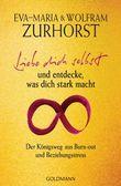 """Buch in der Ähnliche Bücher wie """"Der Freizeitpionier"""" - Wer dieses Buch mag, mag auch... Liste"""