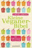 Kleine Veganer-Bibel