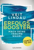 Coach to go Erfolgsbooster