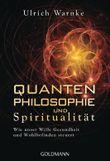 Quantenphilosophie und Spiritualität