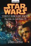 Star Wars: Das Erbe der Jedi-Ritter 19