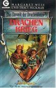 Chronik der Drachenlanze 5. Drachenkrieg