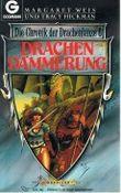 Die Chronik der Drachenlanze 6. Drachendämmerung.