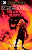 Die Saga vom Dunkelelf 3 / Der Wächter im Dunkel