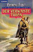 Der verwaiste Thron