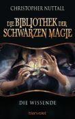 Die Bibliothek der Schwarzen Magie